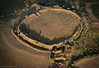 Bury Castle Cardinham