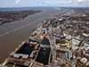Liverpool UK