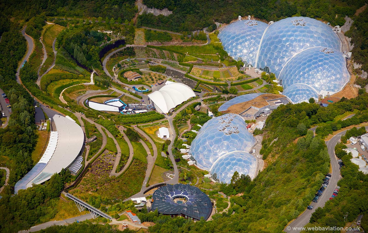 Eden_Project_md13347.jpg