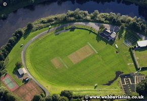 CarlisleCricketClub-gb31706