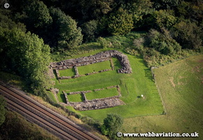 MileCastle48-gb31512