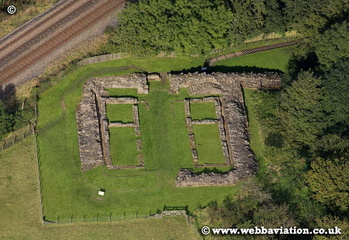 Milecastle48-gb31541