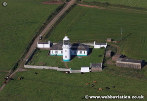 StBeesLighhouse-hb36625