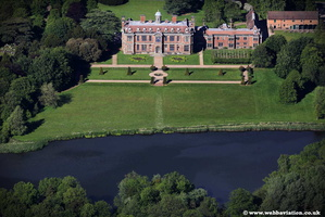 Sudbury Hall jc13615