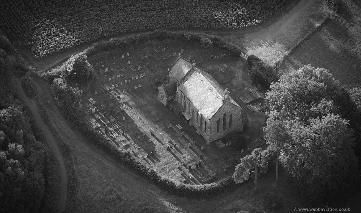 Escot_Church_md10735bw.jpg