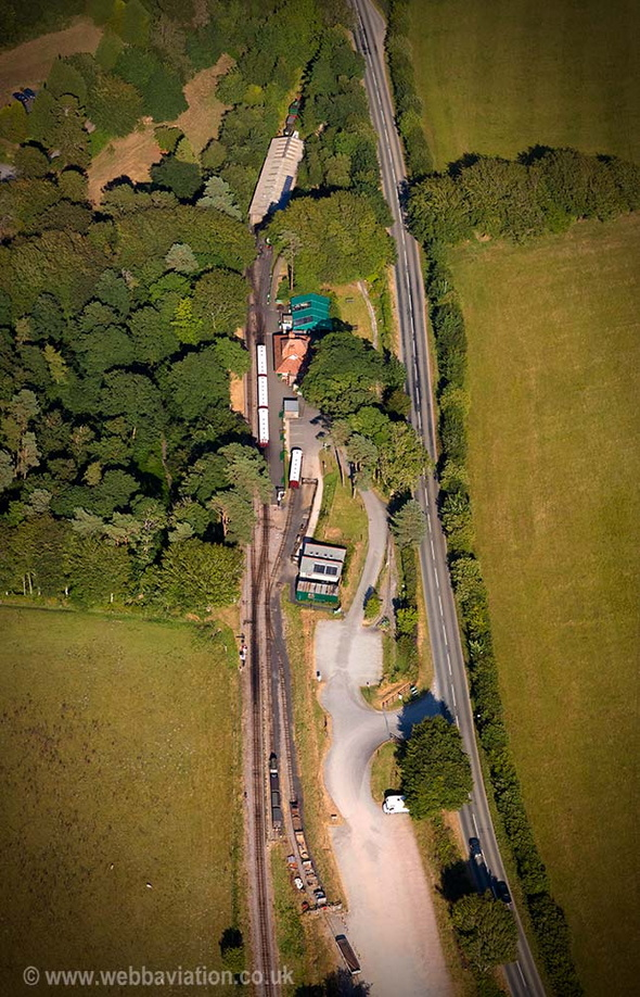 Lynton_and_Barnstaple_Railway_md09825av.jpg