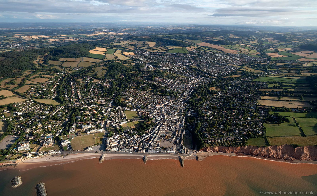 Sidmouth_md10978.jpg