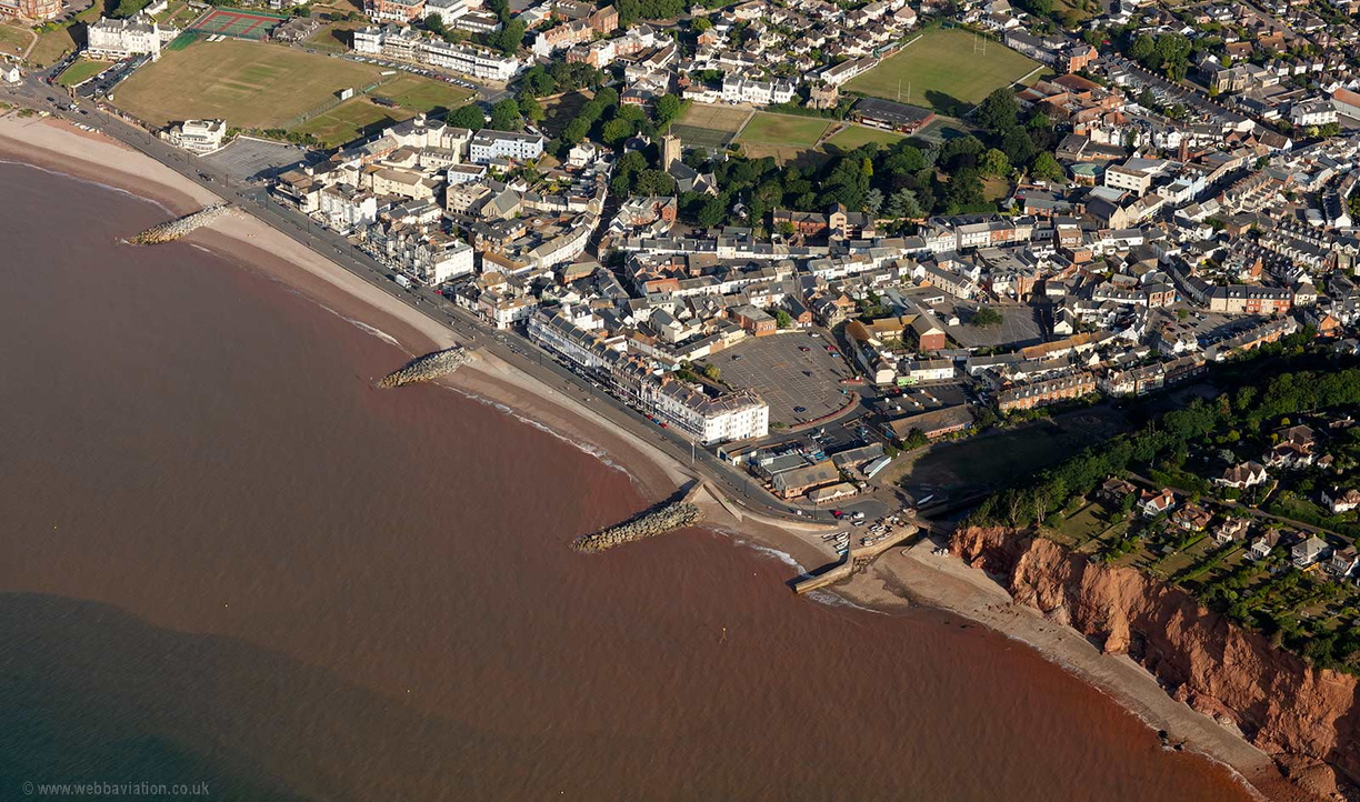 Sidmouth_md11090.jpg