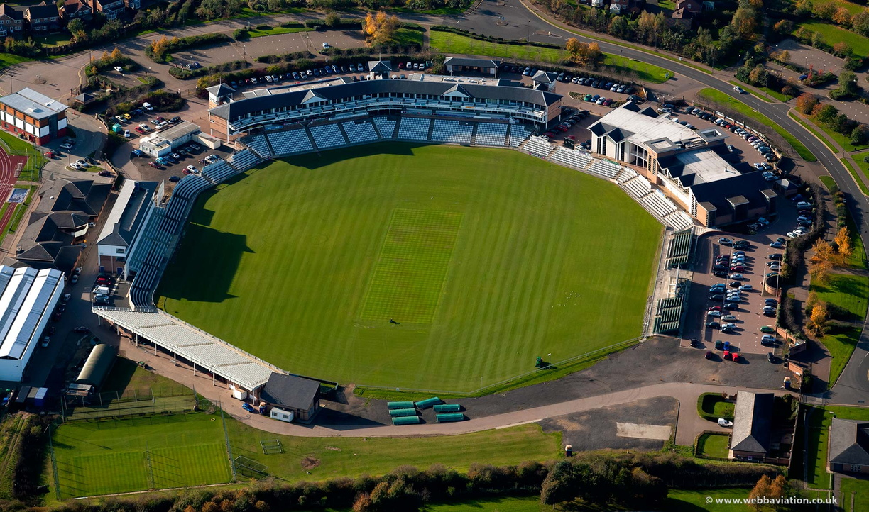 Durham_County_Cricket_Club_aa13844b.jpg