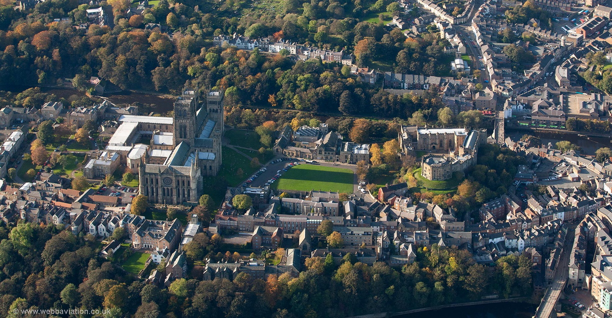 Durham_University_aa13827.jpg