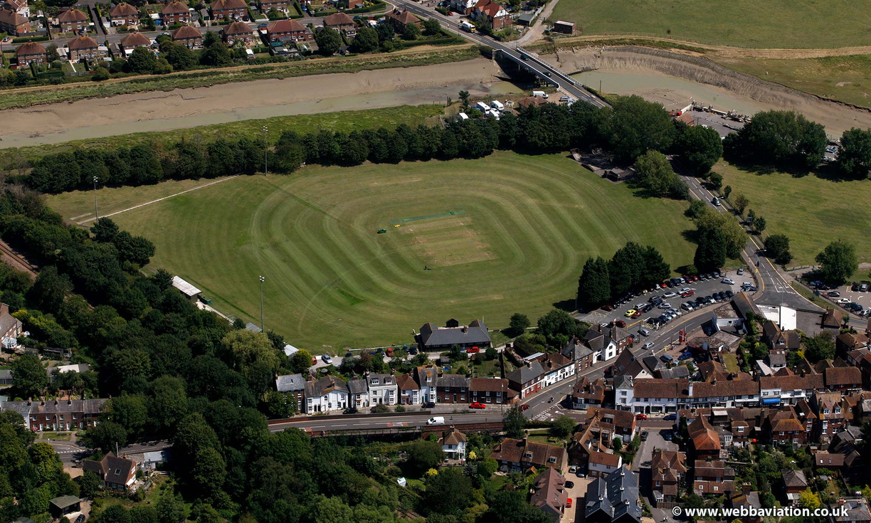 CricketGround-db51290.jpg