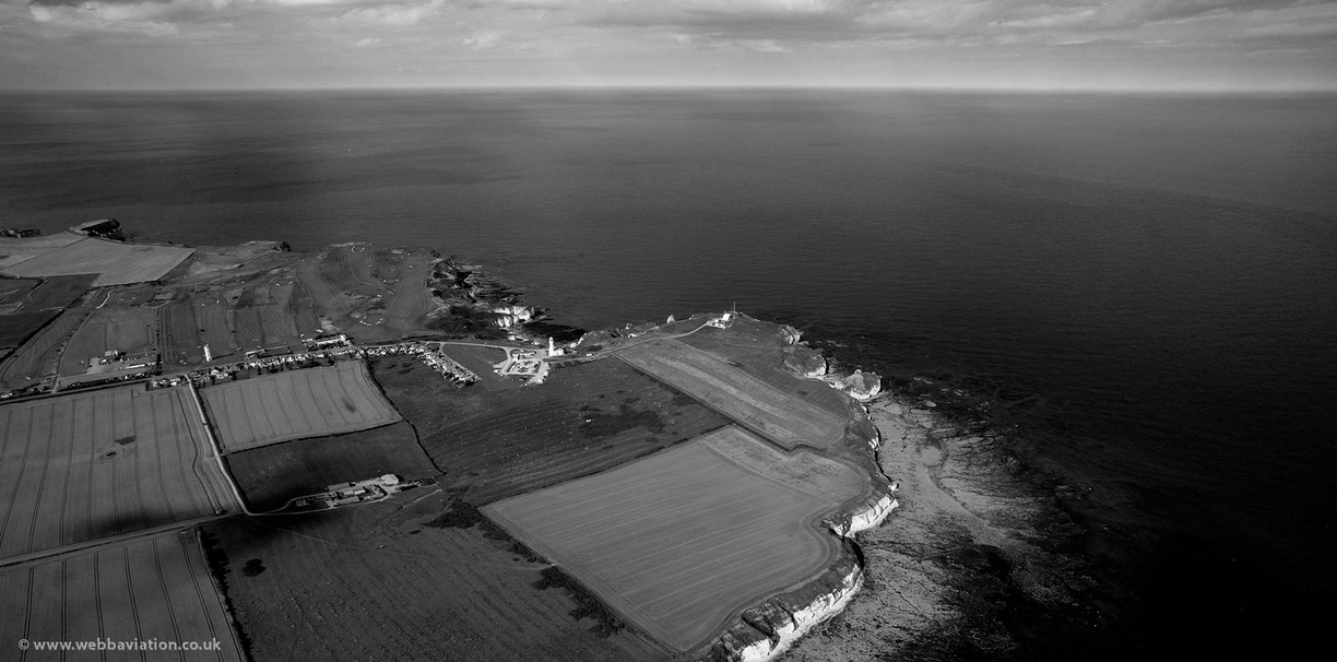 Flamborough_Head_fb24628bw.jpg