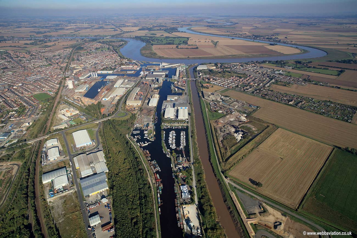 Goole_UK_jd28870.jpg