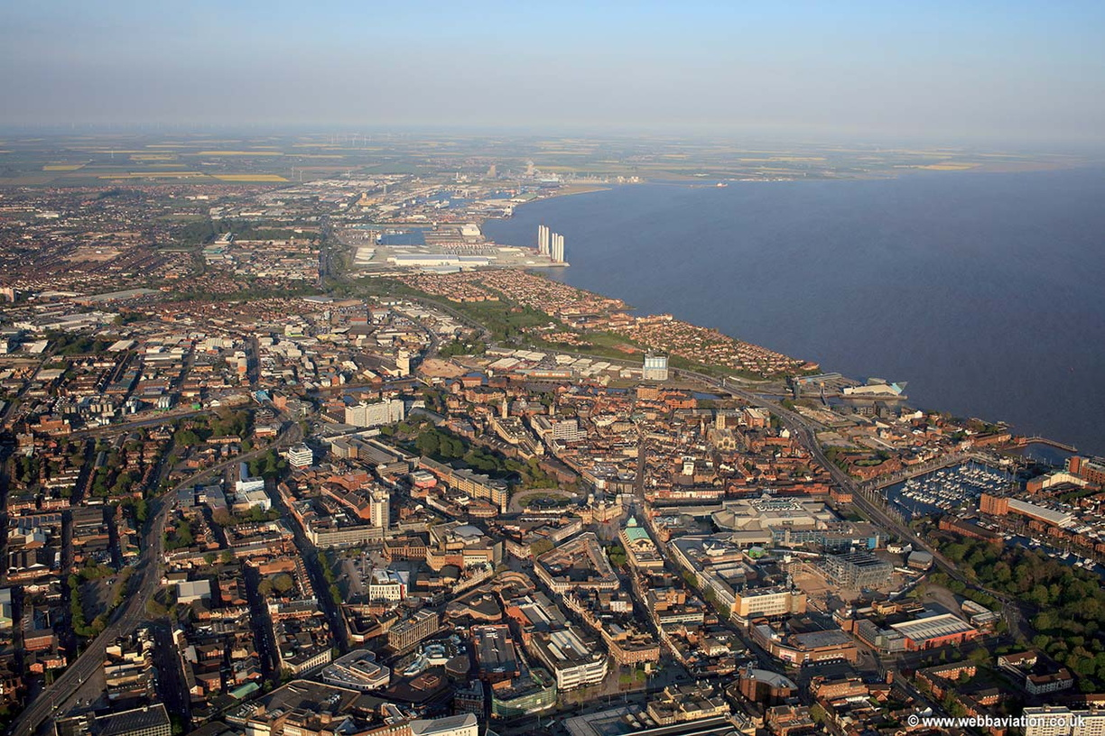 Kingston-upon-Hull-aerial-LD05675.jpg