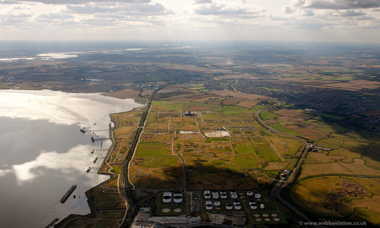 London_Gateway_Port_cb28582.jpg
