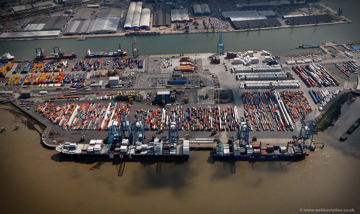 London_Container_Terminal_db44072.jpg