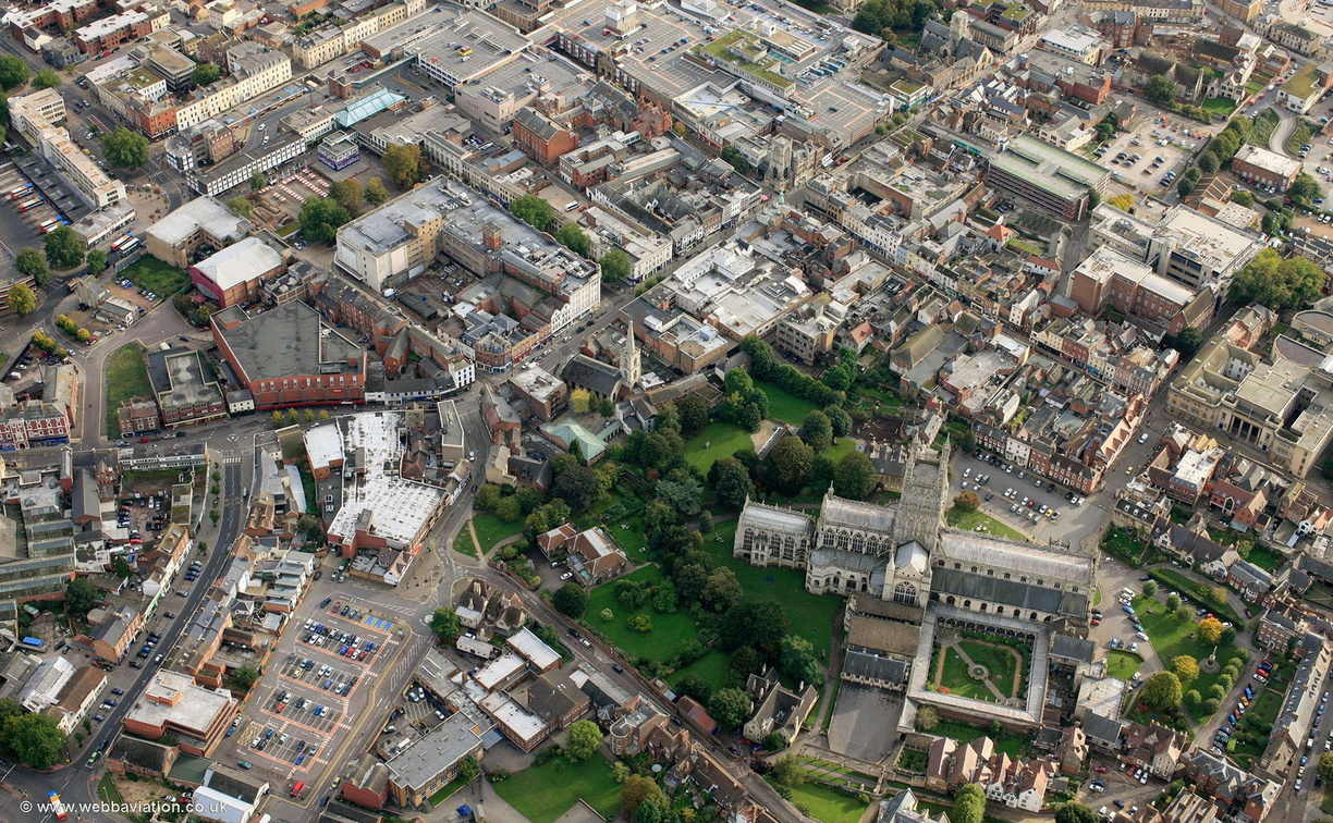 Gloucester_city_centre_eb31466.jpg