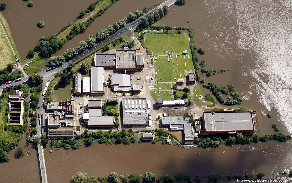 tewkesbury-waterworks-flood-ba18384.jpg