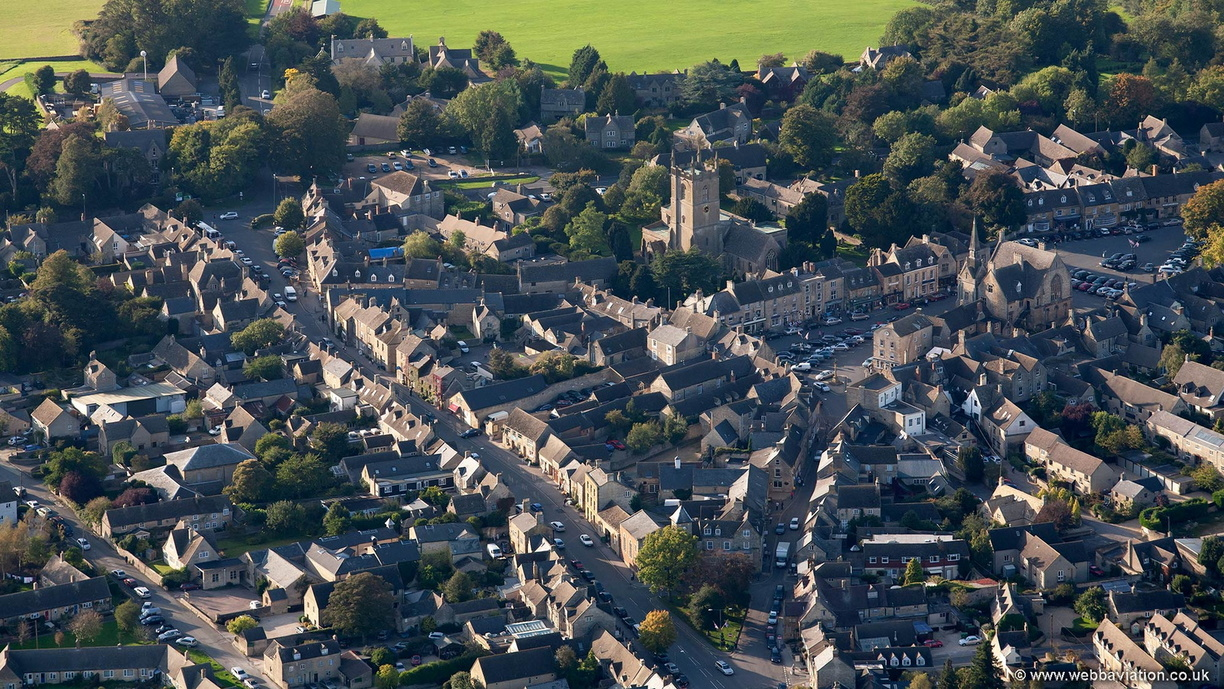 Stow-on-the-Wold_aa11871.jpg