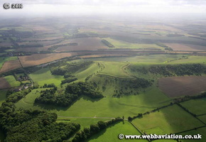 BeaconHillHillfort-eb24383