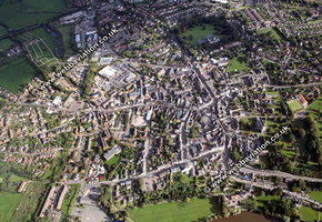 ross-on-wye-herefordshire-aerial-aa11641b