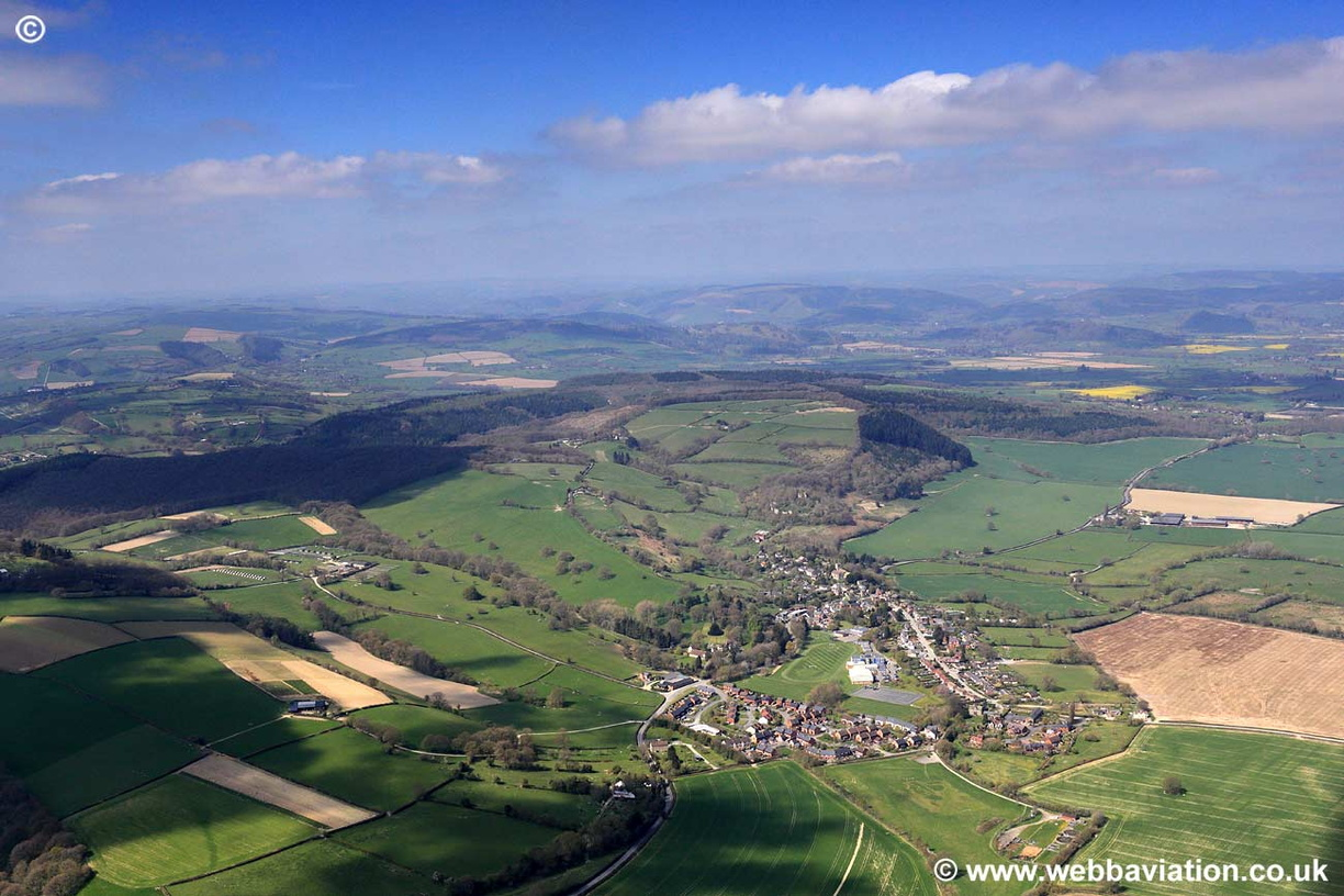 WigmoreHerefordshire-jc09220