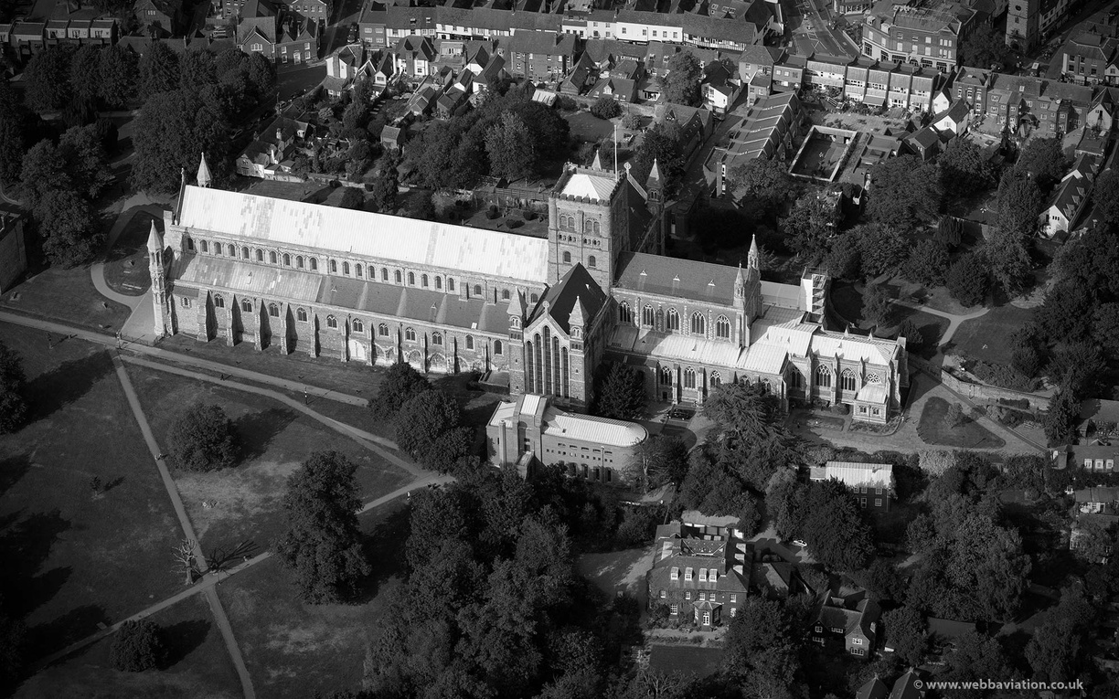 st_albans_cathedral_aa11141bw.jpg
