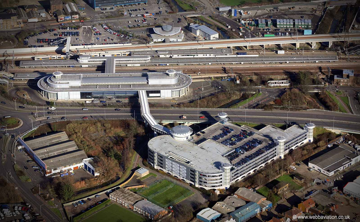 Ashford_International_Station_ba02638.jpg