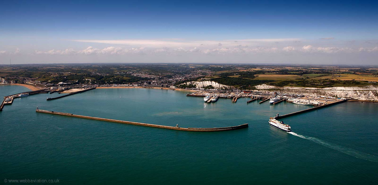 Port_of_Dover_db50891.jpg