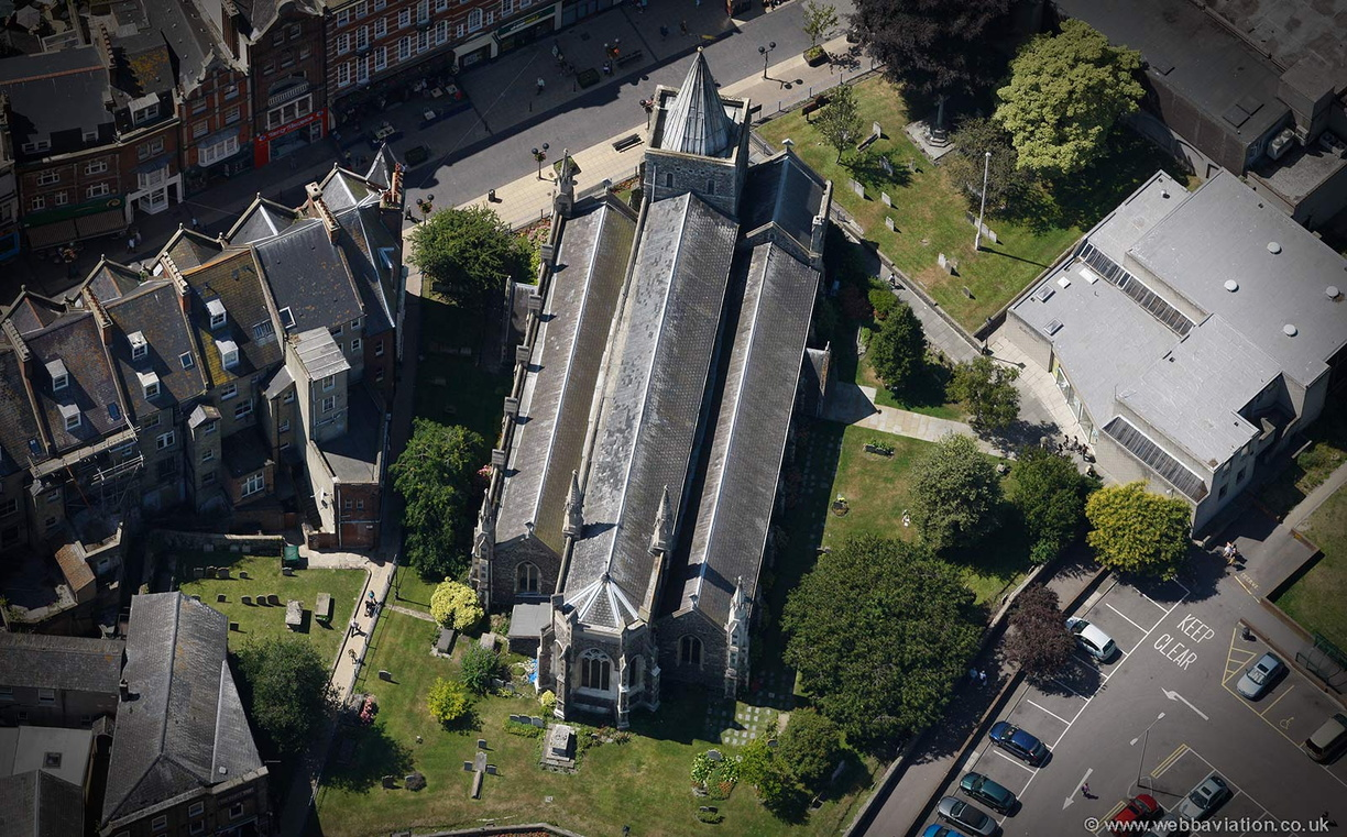 St_Marys_Church_Dover_db51067.jpg