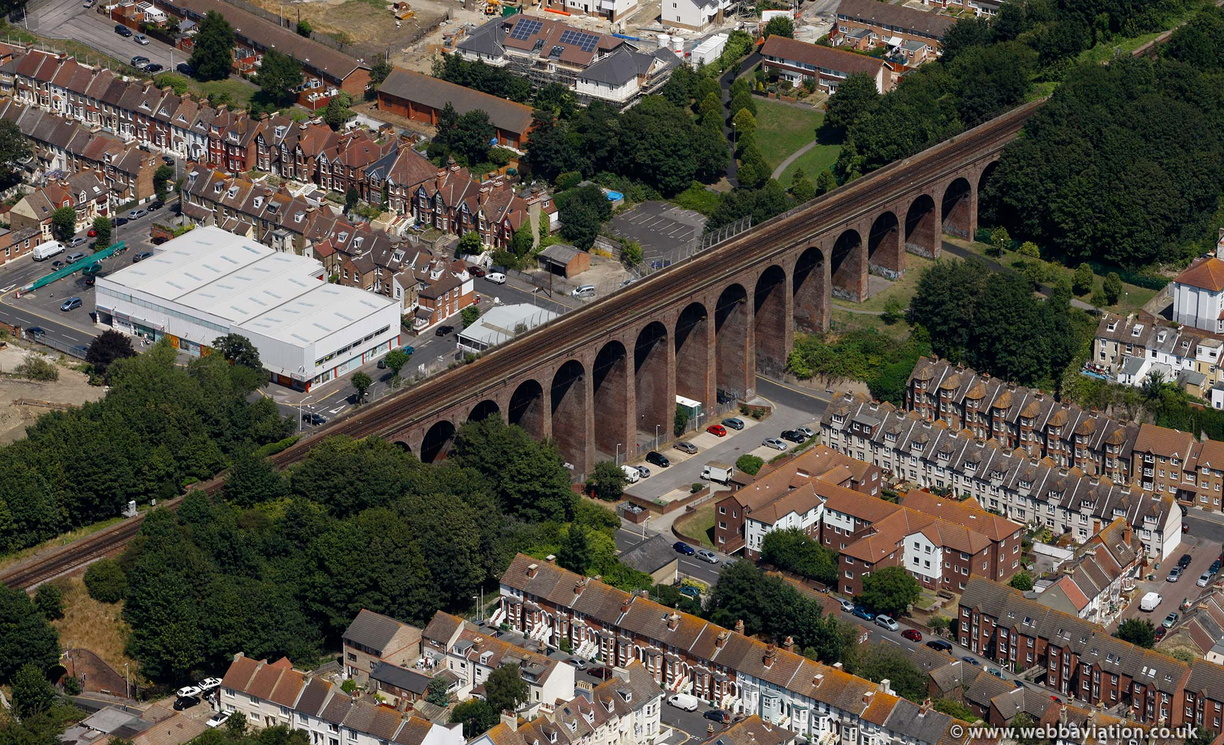 Folkestone_Railway_Viaduct_db50660.jpg