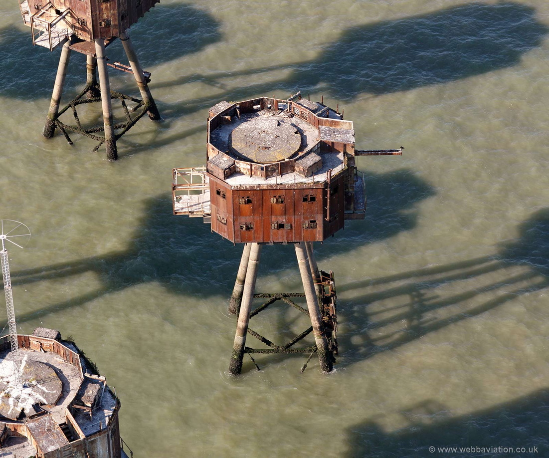 Red_Sands_Fort_Tower_db61225.jpg
