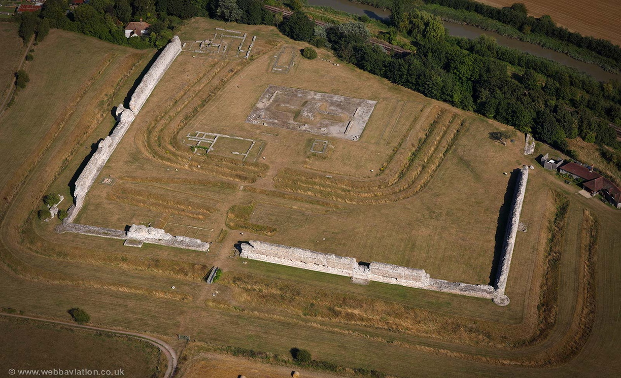 Richborough_Roman_Fort_db60308.jpg