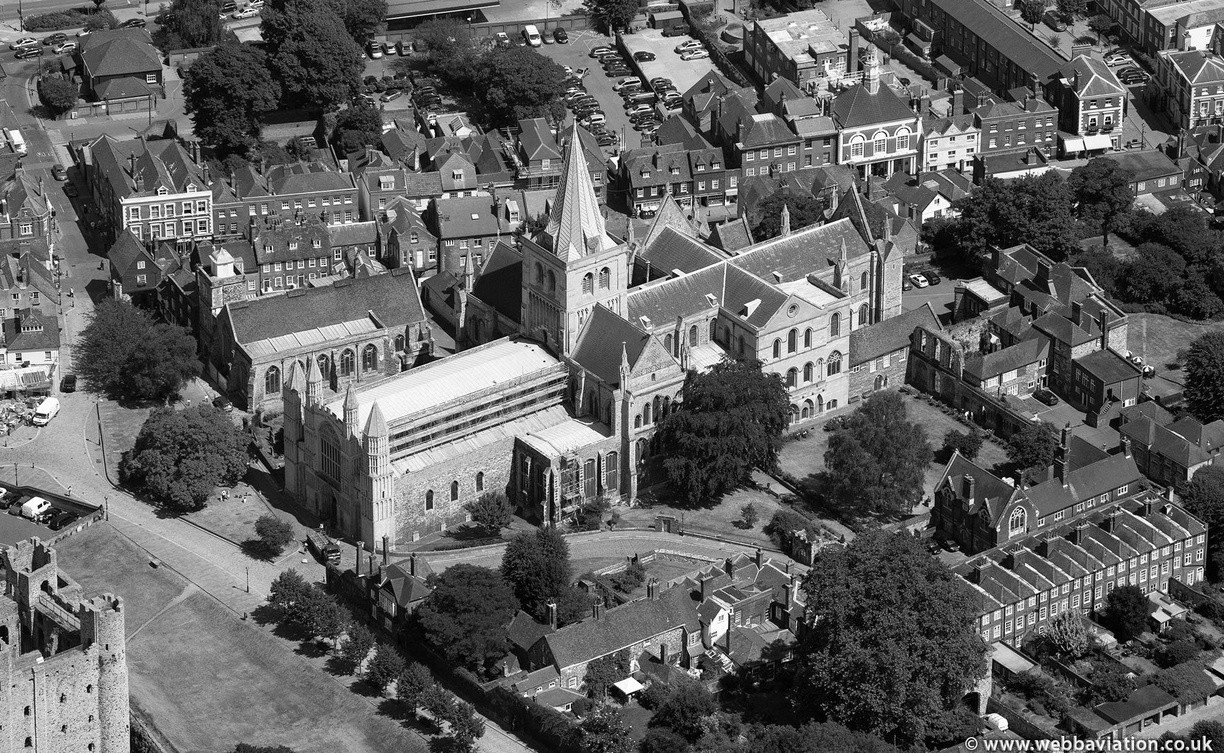 Rochester_Cathedral_aa06285bw.jpg