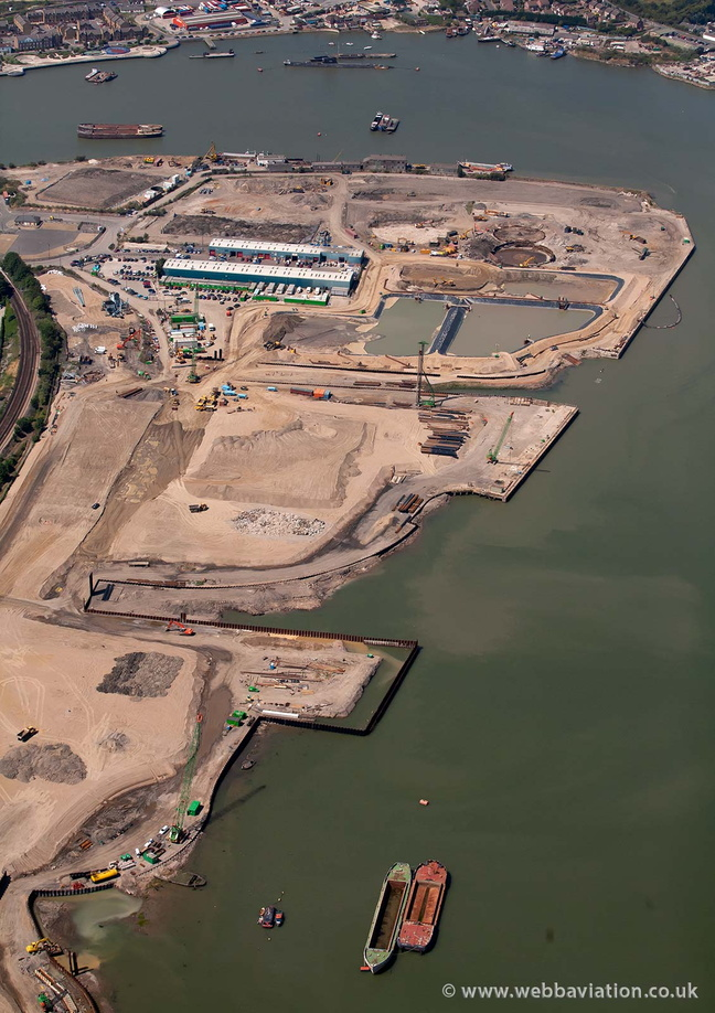 Rochester_Riverside_Development_aa06297.jpg