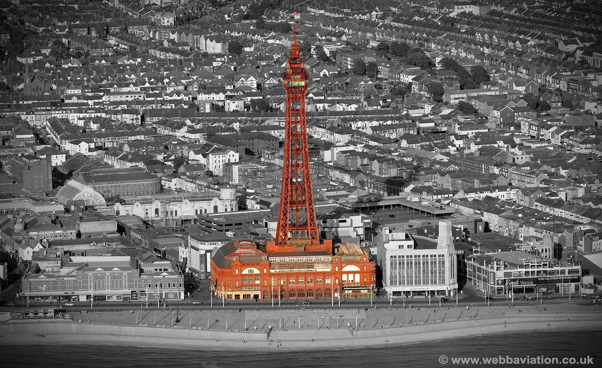 Blackpool-Tower-md04140.jpg