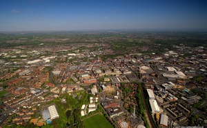 BoltonPanorama-fb10483