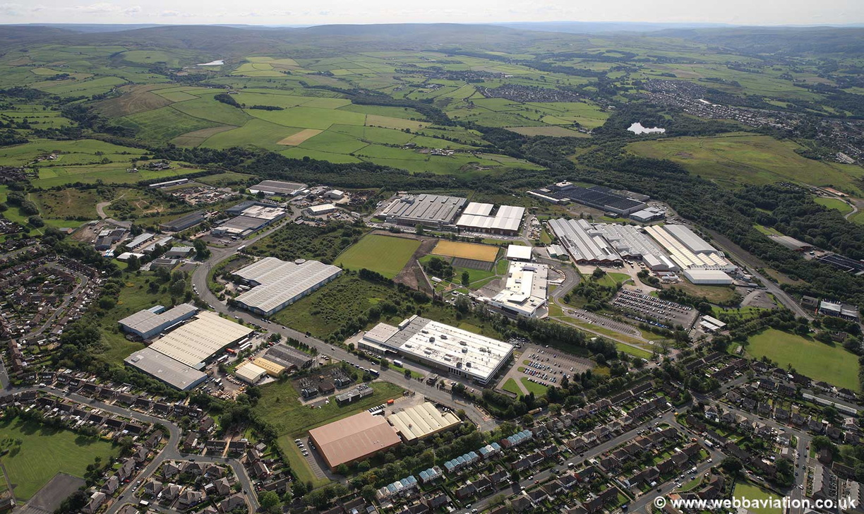 Heasandford_Industrial_Estate_Burnley_BB10_eb25833.jpg