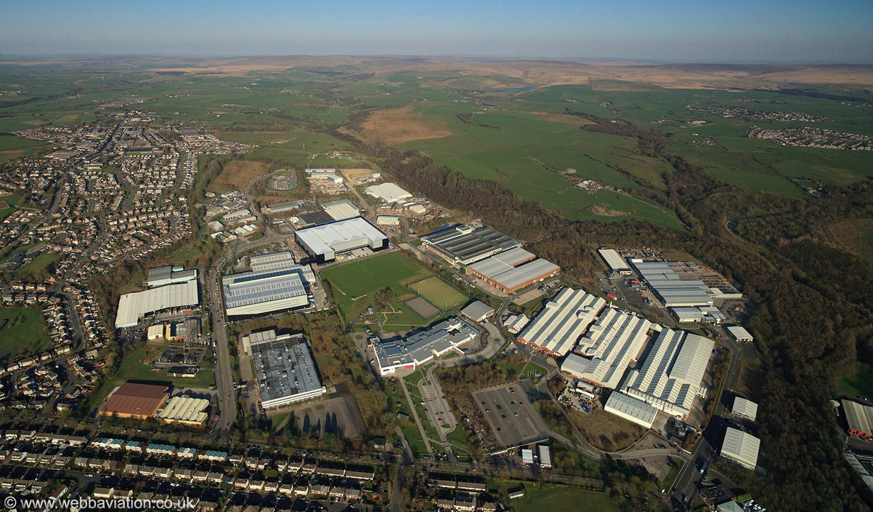 Heasandford_Industrial_Estate_Burnley_md02284ap.jpg