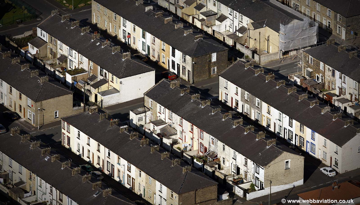 terraced_houses_lancashire_cb35492.jpg