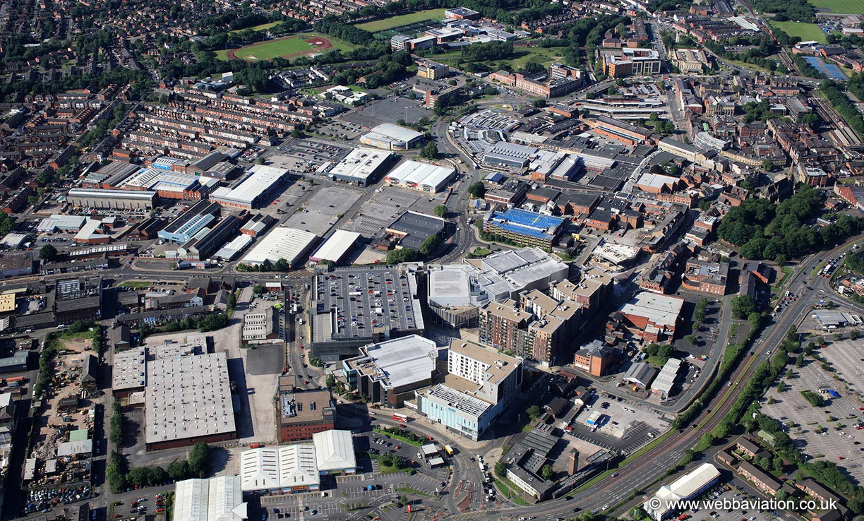 Bury_Lancashire_air_LD11742.jpg