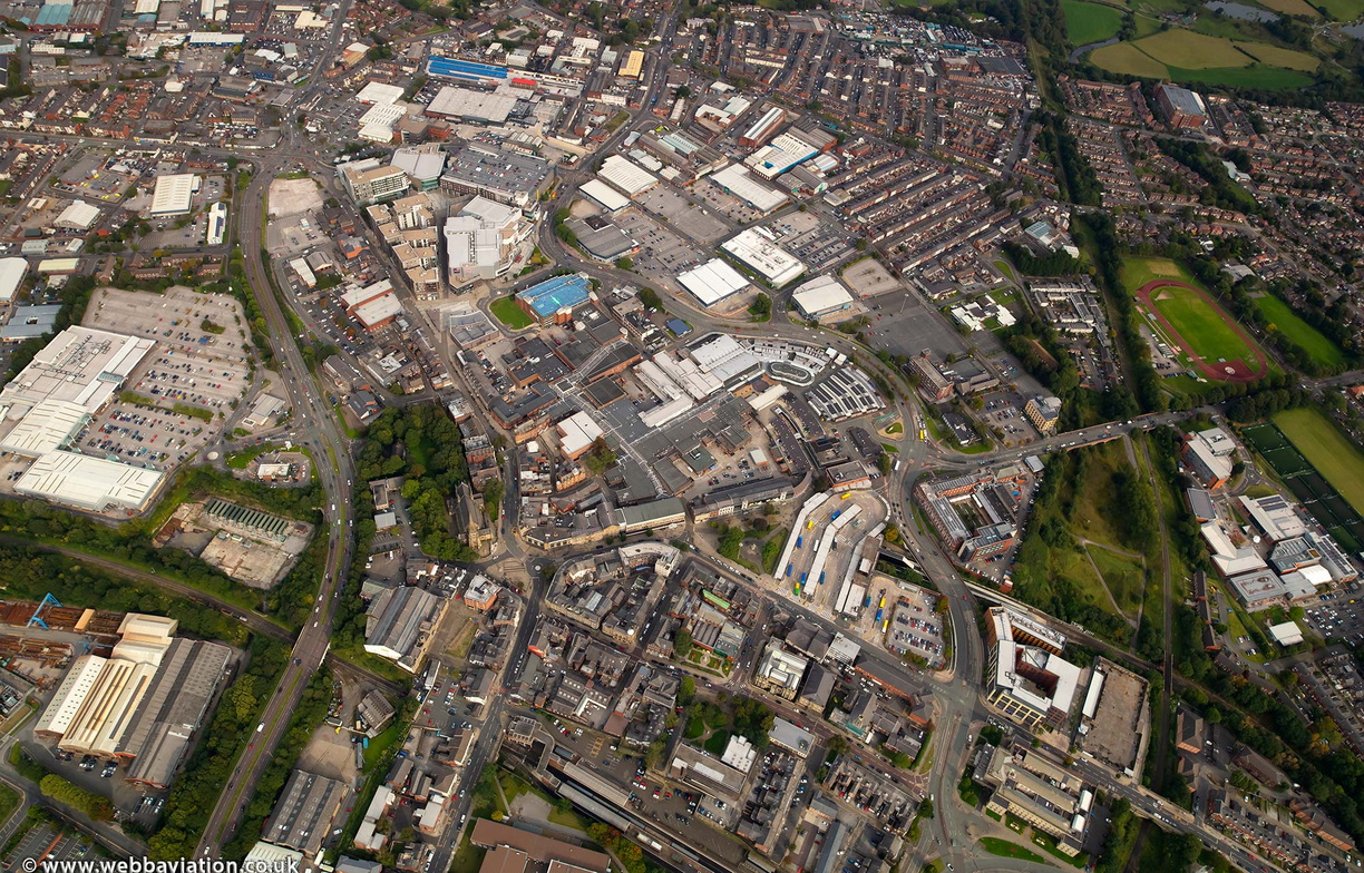 Bury_verticle_aerial_photo_od02327.jpg