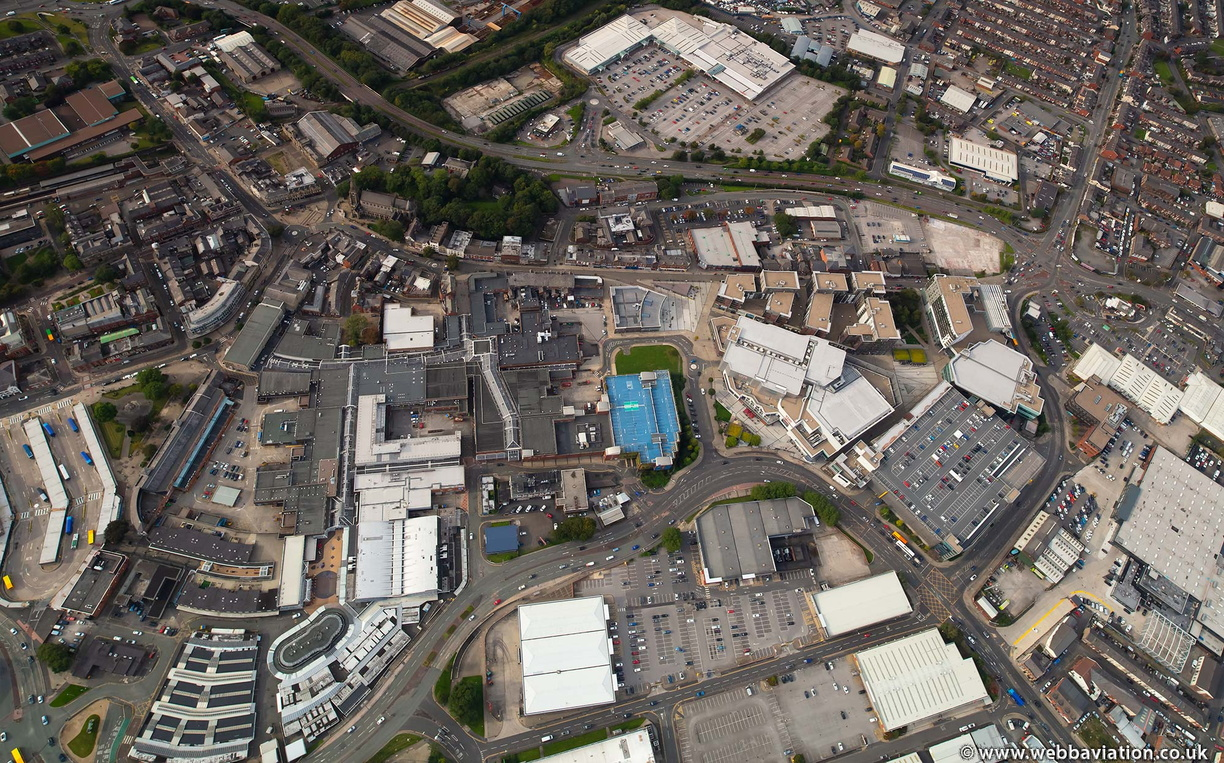 Bury_verticle_aerial_photo_od02342.jpg