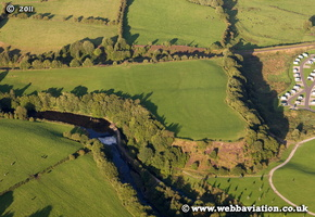 CastlesteadsHillfort-fb23200