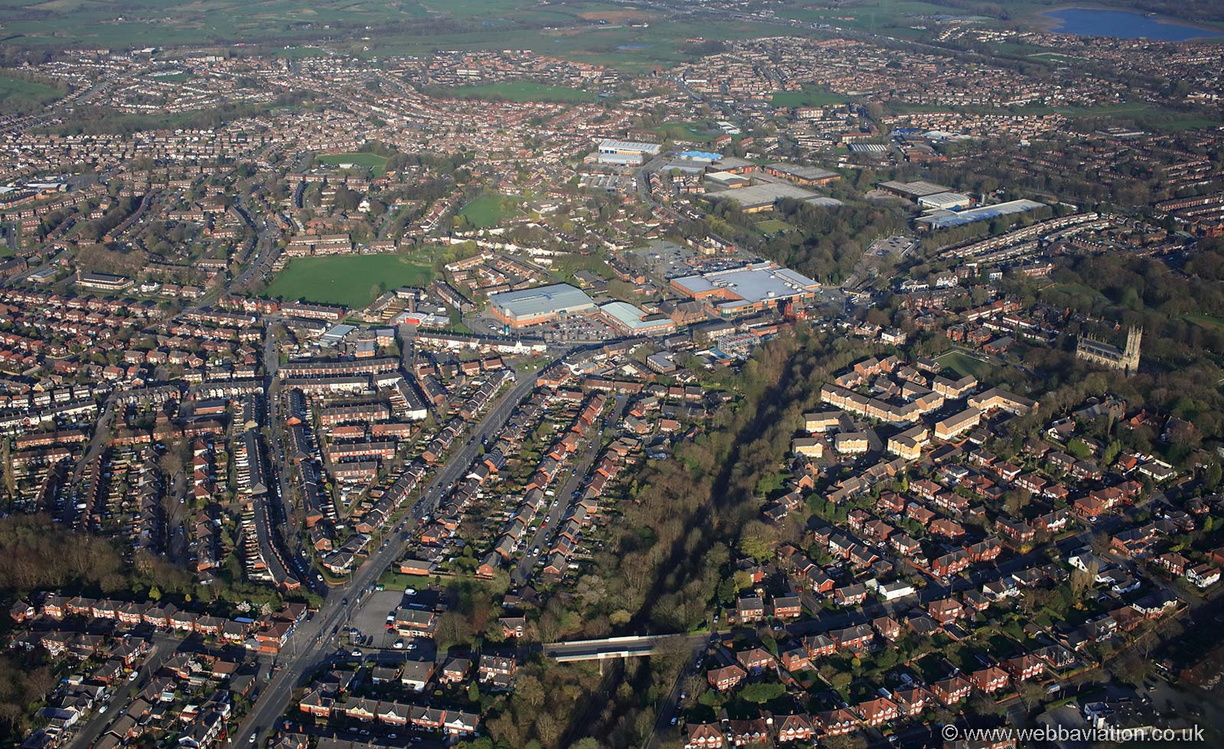 Whitefield_Greater_Manchester_md02538.jpg