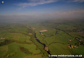 River Lune gb11113
