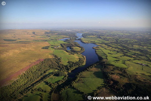 AnglezarkeReservoir-ic26099