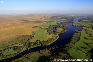 AnglezarkeReservoir-ic26115