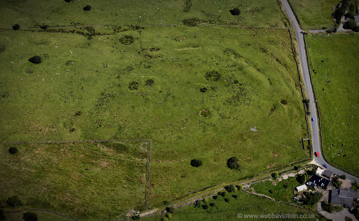 Castercliff_Iron_Age_hillfort_ba22105.jpg