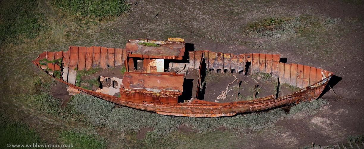 Fleetwood_fishing_boat_wreck_od01491.jpg